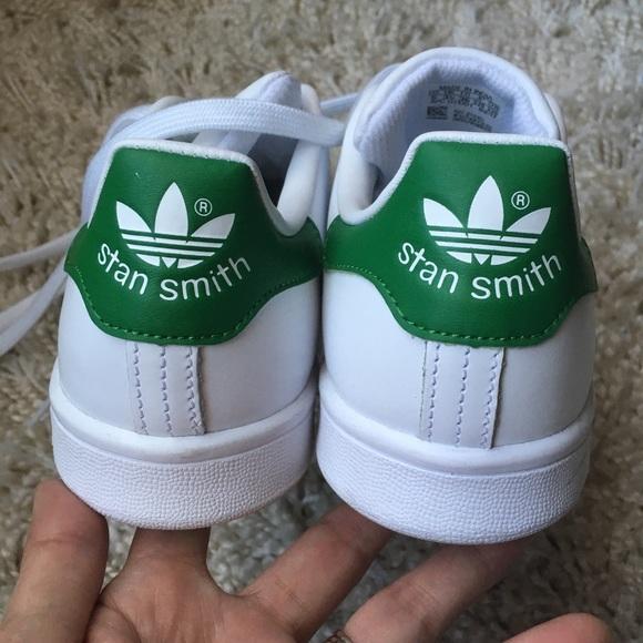 adidas stan smith le donne poshmark